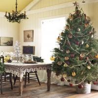 bastel dekorationstipps. Black Bedroom Furniture Sets. Home Design Ideas