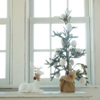 Schneeball_Weihnachtsbaum