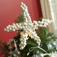 weihnachtsbaum-deko-christbaumspitze-stern-perlen-wei
