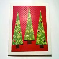 weihnachtskarte_christbaum