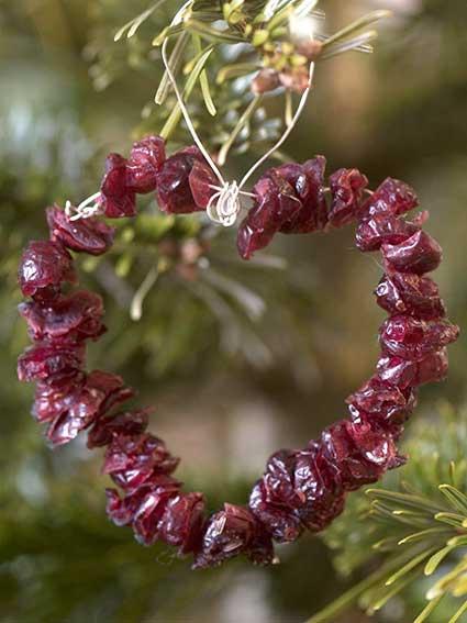 Weihnachtsbaum Weihnachtsbaum At